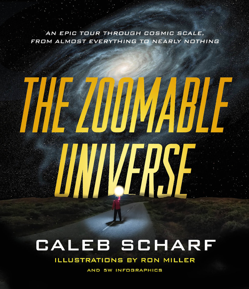 Zoomable Universe.jpg