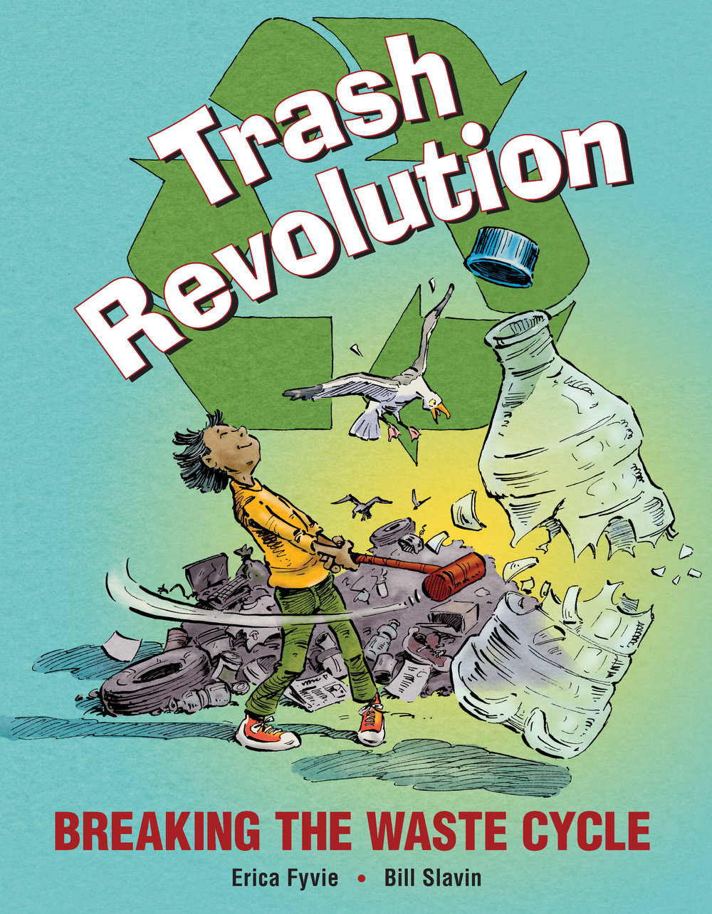 Trash Revolution.jpg