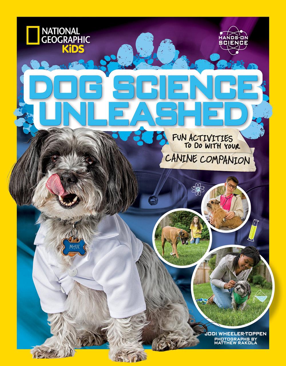 dogscience.jpg