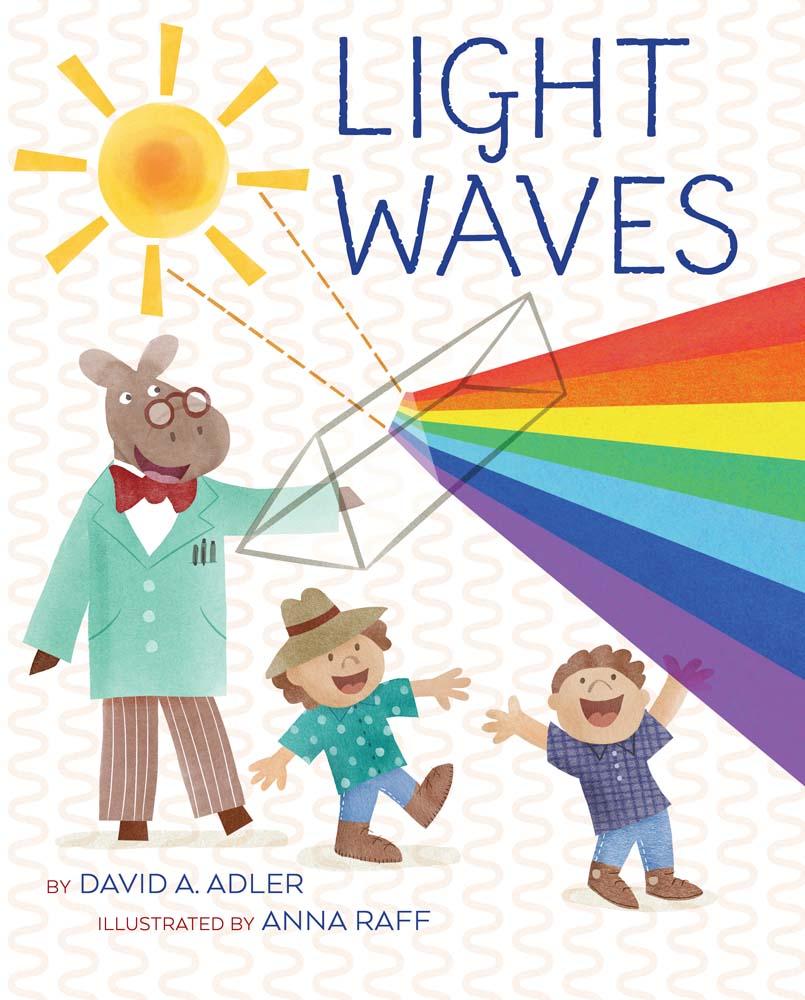 lightwaves.jpg