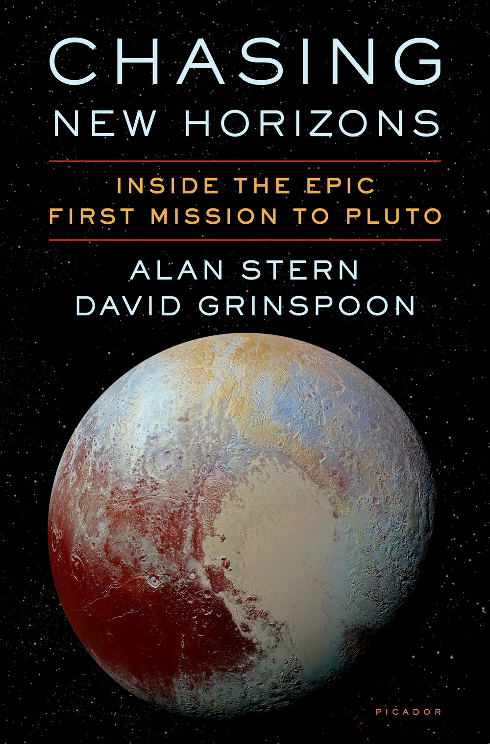 ChasingNewHorizons_FINAL cover.jpg