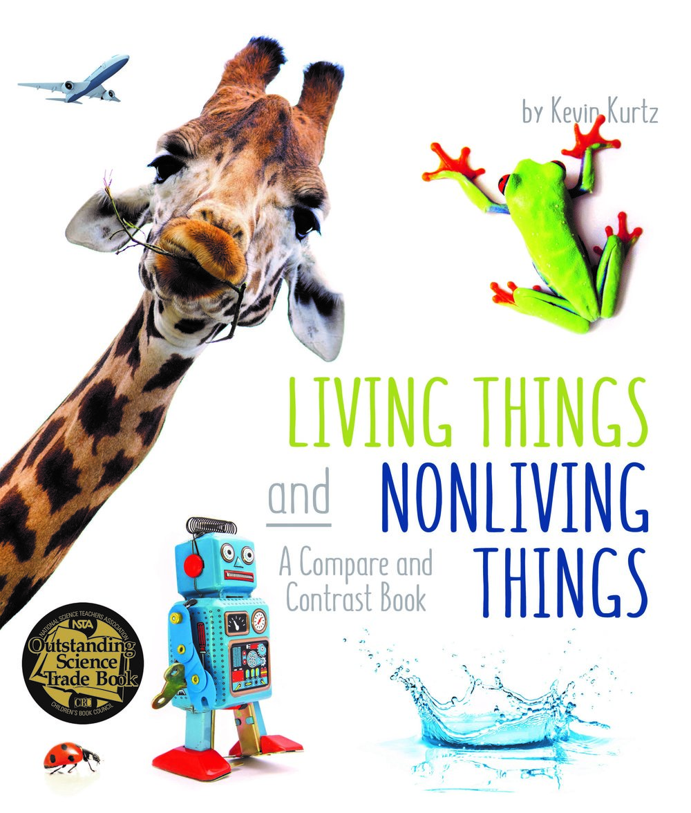 Living Things and Nonliving Things.jpg