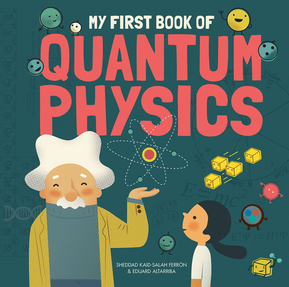 My First Book of Quantum Physics.jpg