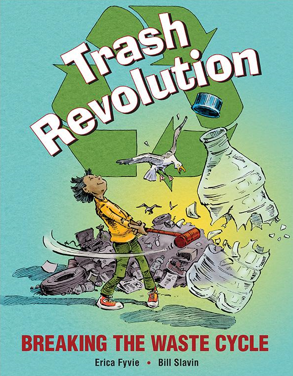 Trash Revolution.png