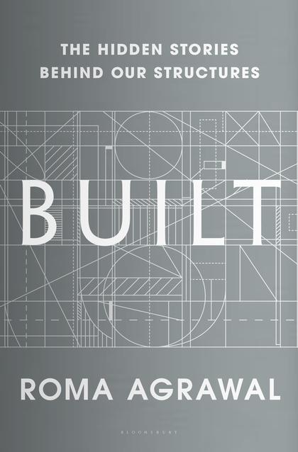 Built.jpg