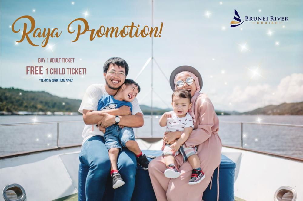 Raya Promotion 2018.png