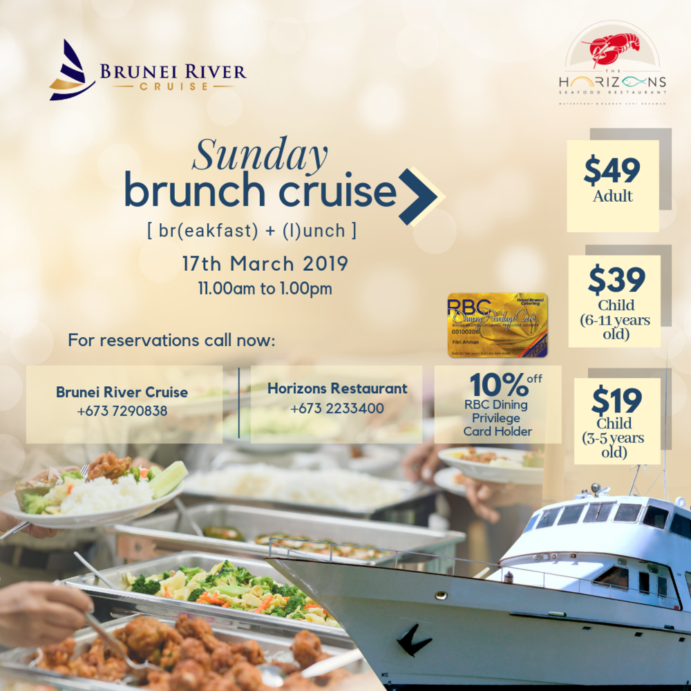 Sunday Brunch Cruise.png
