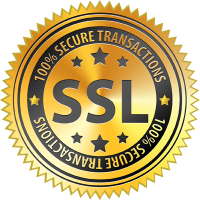ssl-certificate-seal-from-srn-hosting-200x200.png