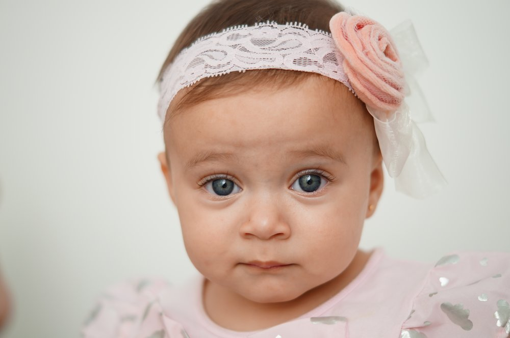 girl-portrait-child-clothing-ear-pink-baby-headgear-face-infant-toddler-head-skin-organ-child's-face-portrait-photography-fashion-accessory-hair-accessory-652764 (1).jpg