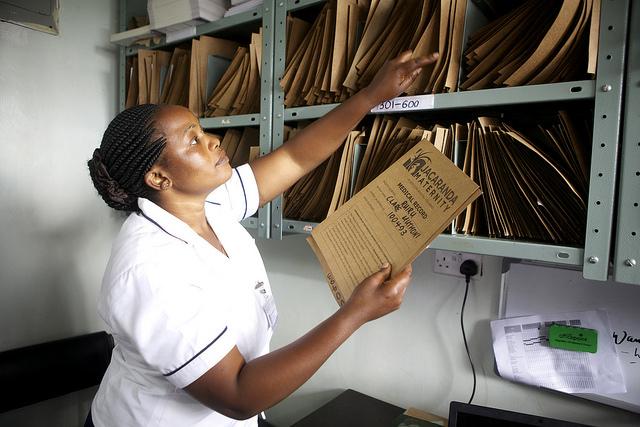 Photo Credit:USAID Kenya