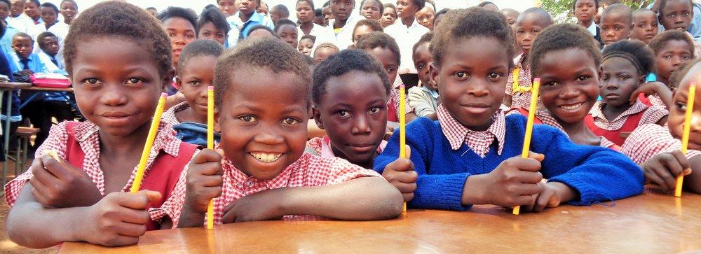 NewPencilsLiteracyDayZambia_PeaceCorps.JPG