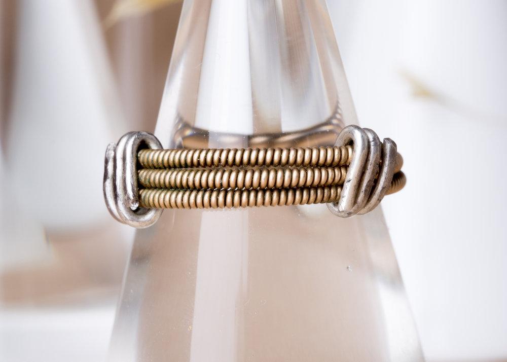 Jill Mac Jewelry-43z.jpg