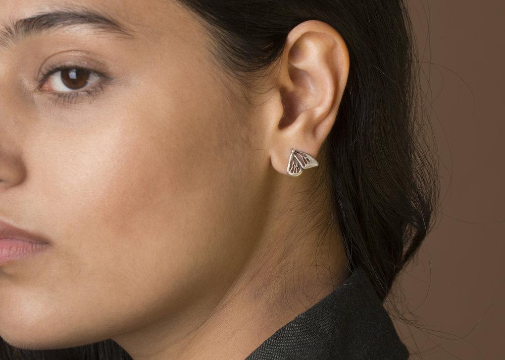 Jill Mac Jewelry-107C.jpg