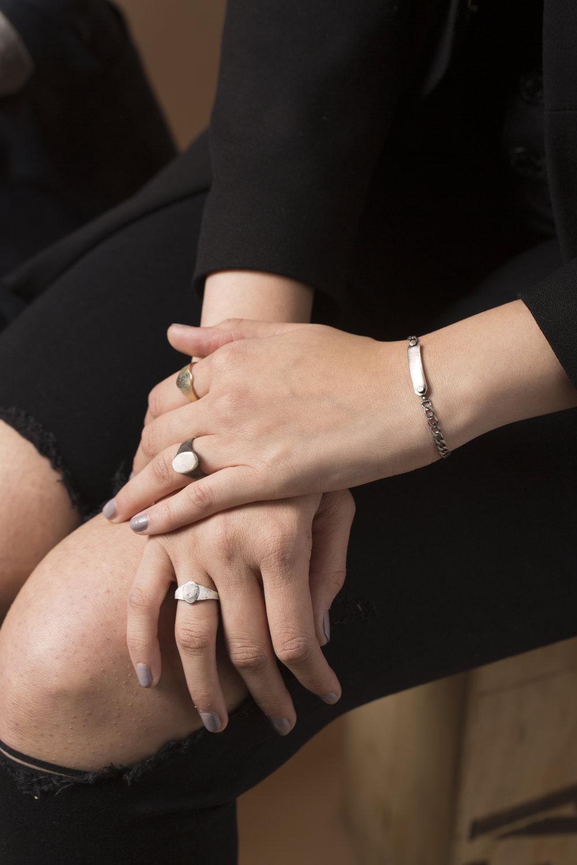Jill Mac Jewelry-150.jpg