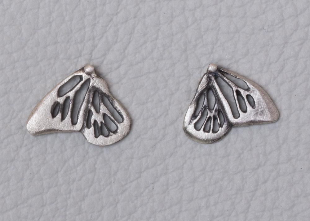 Jill Mac Jewelry-72z.jpg