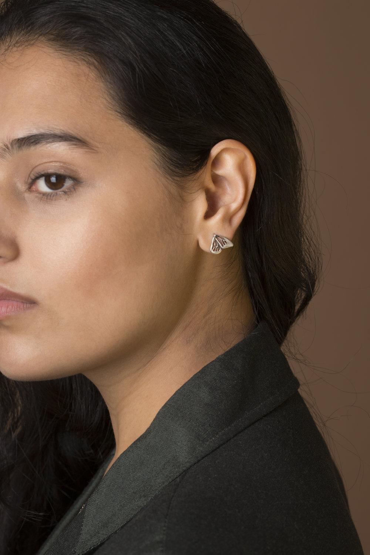 Jill Mac Jewelry-107.jpg