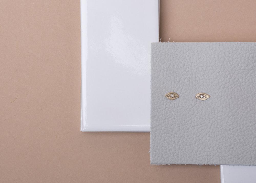 Jill Mac Jewelry-70z1.jpg