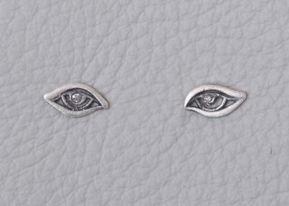 Jill Mac Jewelry-71z.jpg