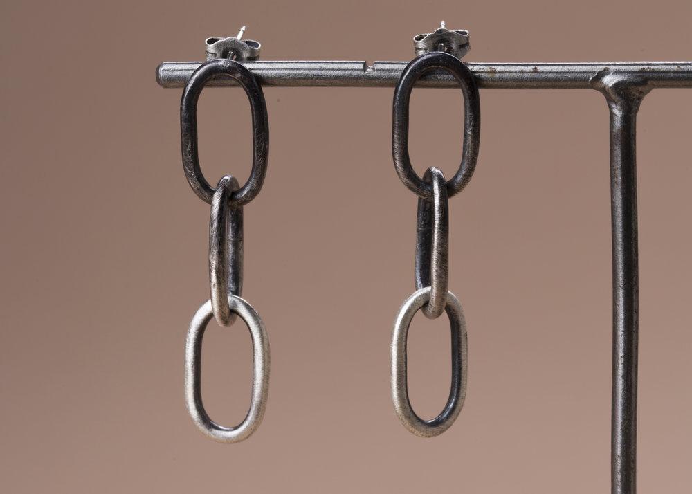 Jill Mac Jewelry-46z.jpg