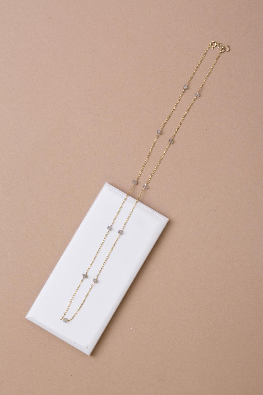 Jill Mac Jewelry-61.jpg