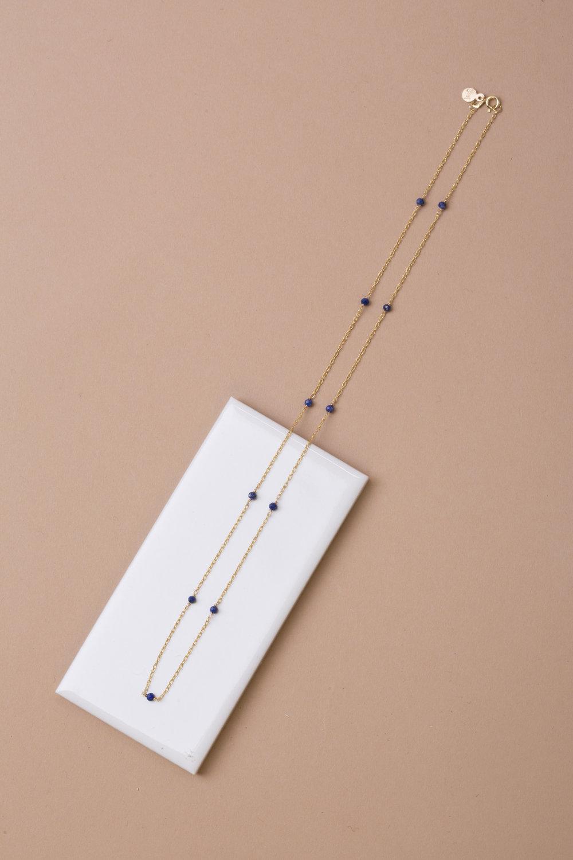 Jill Mac Jewelry-60.jpg