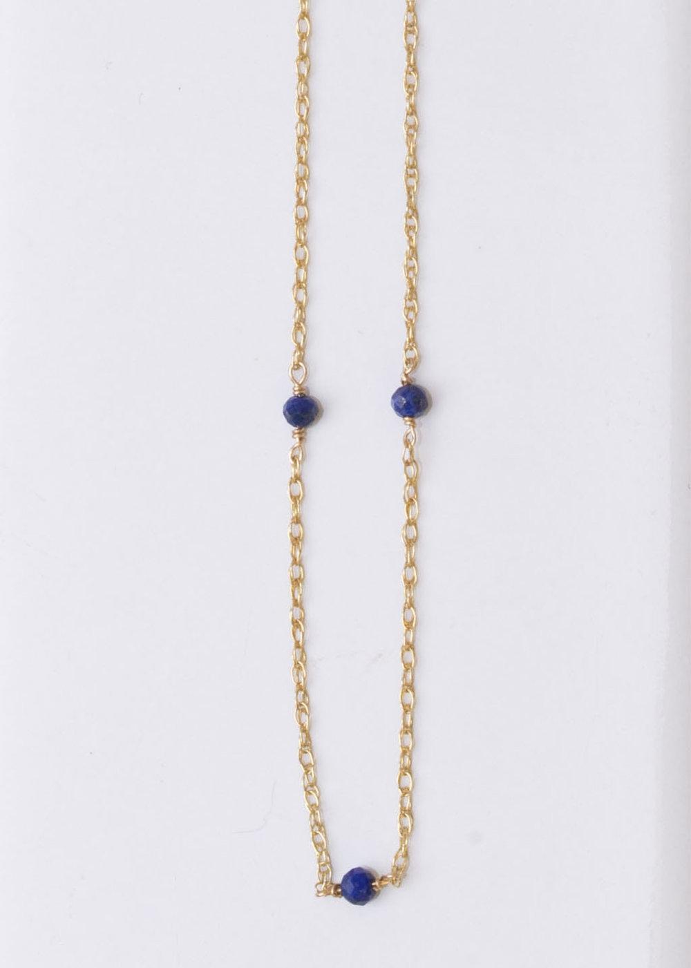 Jill Mac Jewelry-60z1.jpg