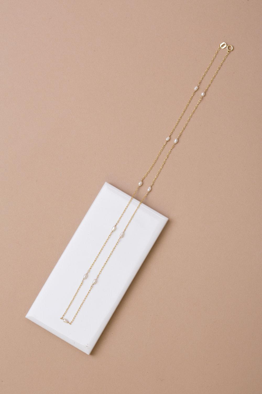Jill Mac Jewelry-59.jpg