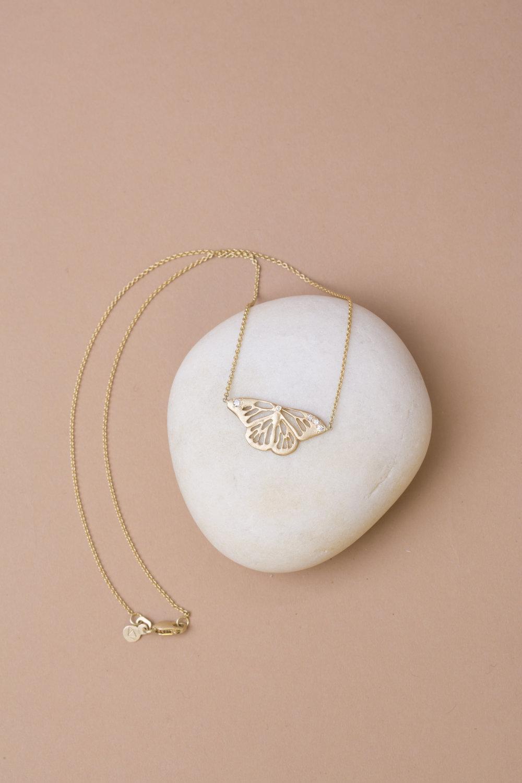 Jill Mac Jewelry-58.jpg