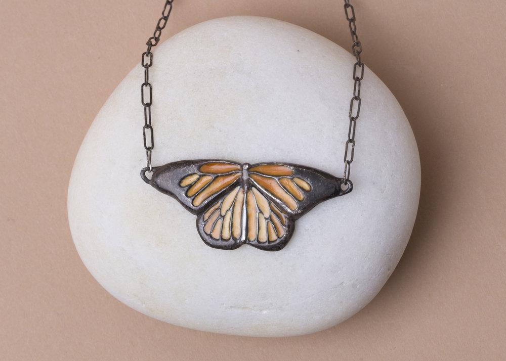 Jill Mac Jewelry-50z.jpg