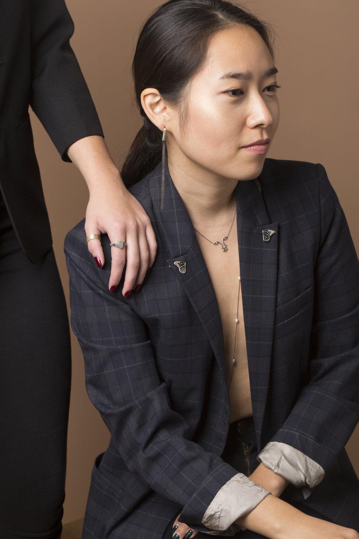 Jill Mac Jewelry-147.jpg