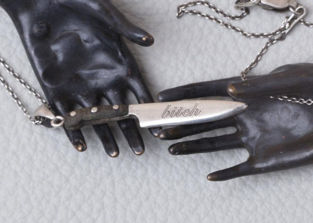 Jill Mac Jewelry-53z.jpg