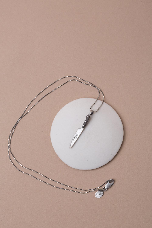 Jill Mac Jewelry-51.jpg