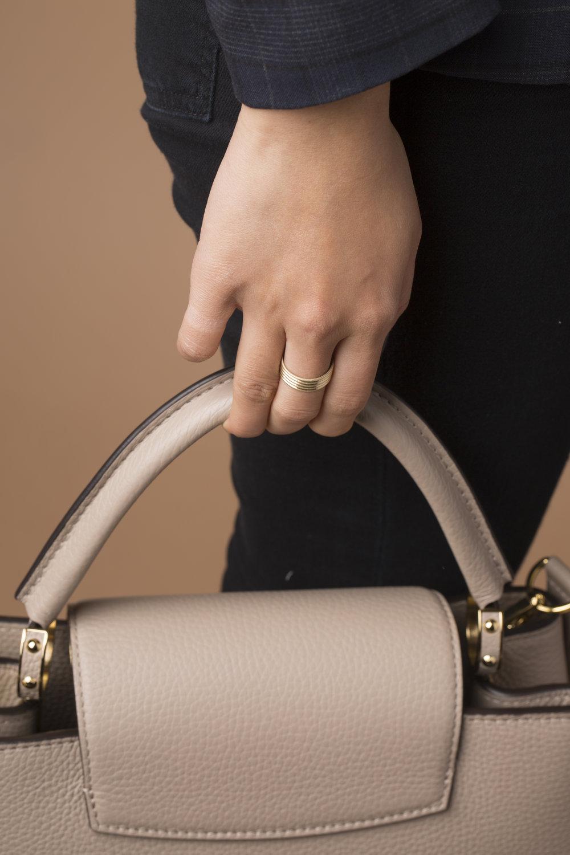 Jill Mac Jewelry-9.jpg