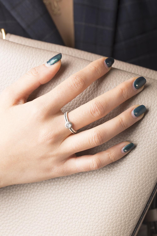 Jill Mac Jewelry-15.jpg