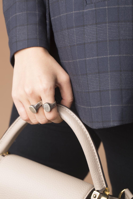 Jill Mac Jewelry-20.jpg