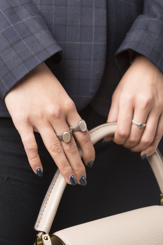 Jill Mac Jewelry-23.jpg