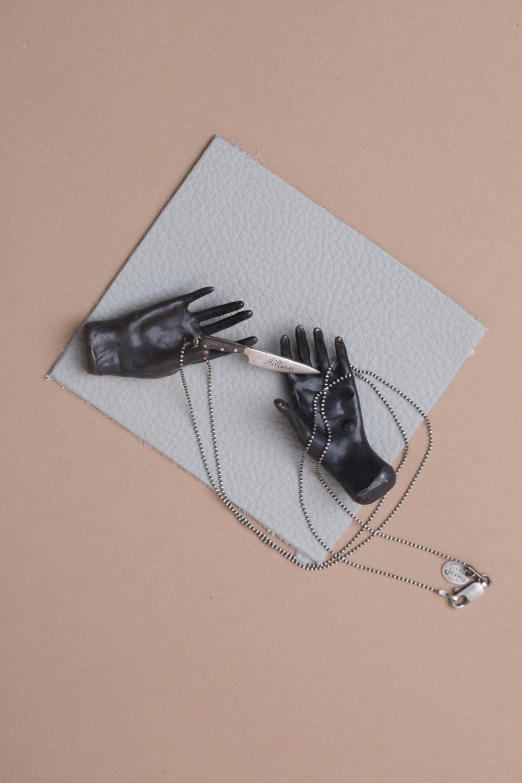Jill Mac Jewelry-52.jpg