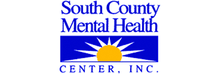 Resources Spanish River Counseling Center