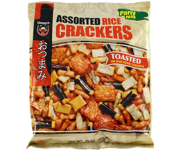 umeya_assorted_rice_crackers_toasted_mix.jpg