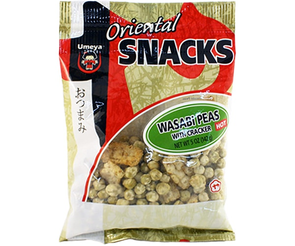 umeya_wasabi_green_pea_rice_crackers.jpg