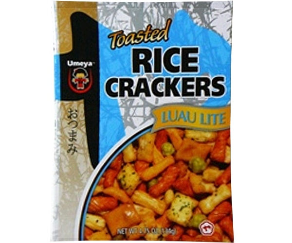 umeya_rice_crackers_luau_lite.jpg