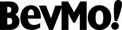 bevmo_logo_bw.png