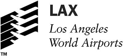 lax_logo_bw.png