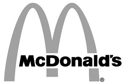 mcdonalds_logo_bw.png