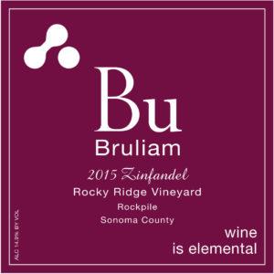 Bruliam-Zin-Front-300x300.jpg