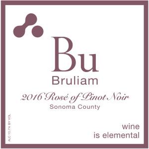 Bruliam-2016-Rose-Front-300x300.jpg