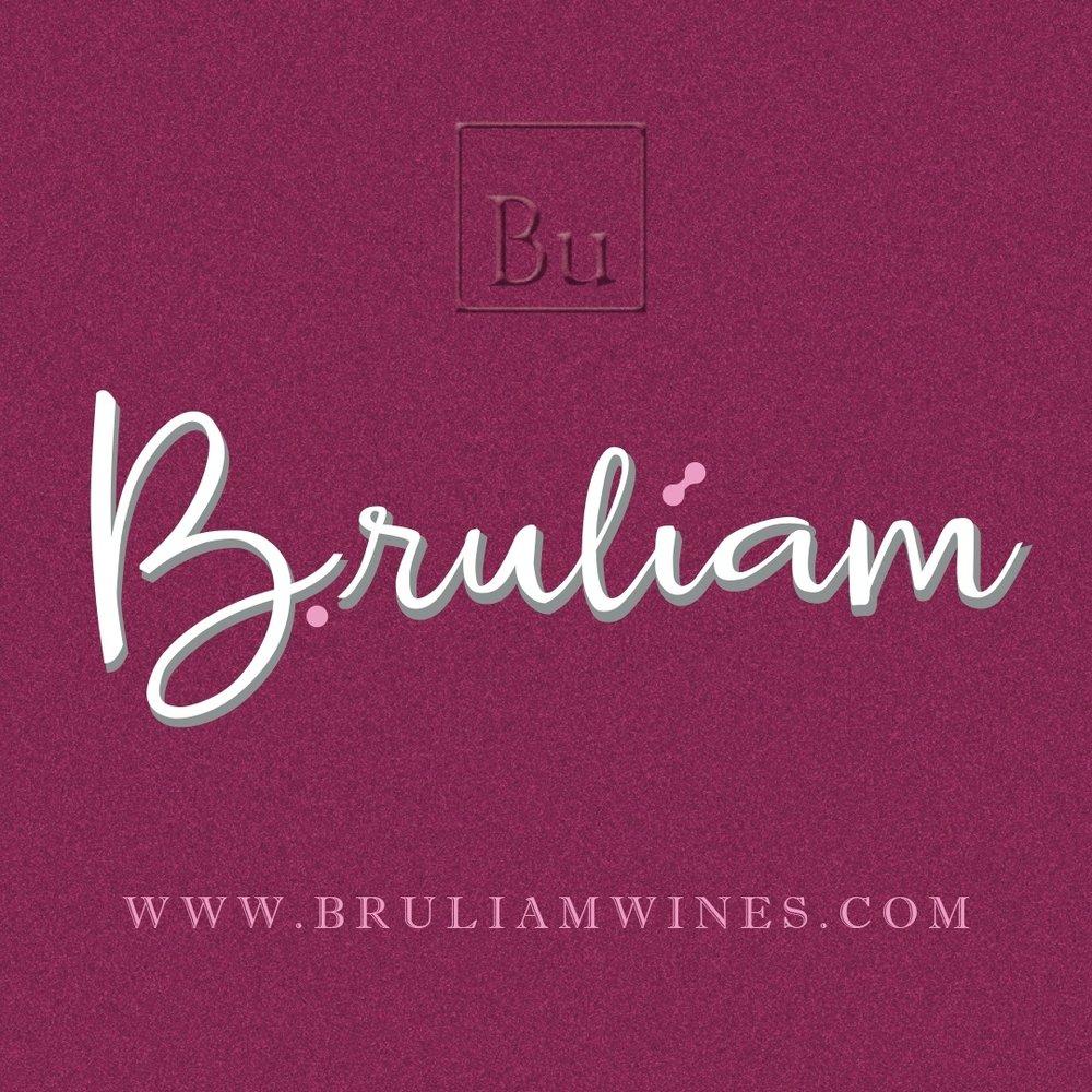 Bruliam-square.jpg