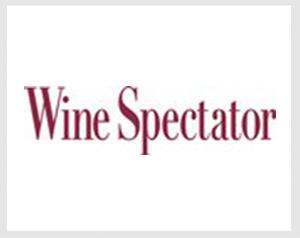 WineSpectatorLogo.jpg