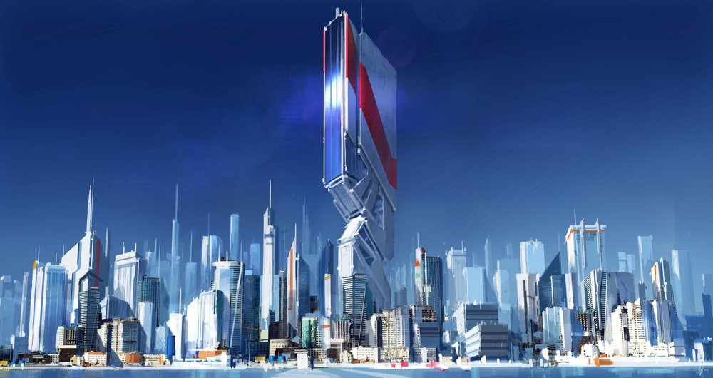 michal-kus-mirrorsedge.jpg