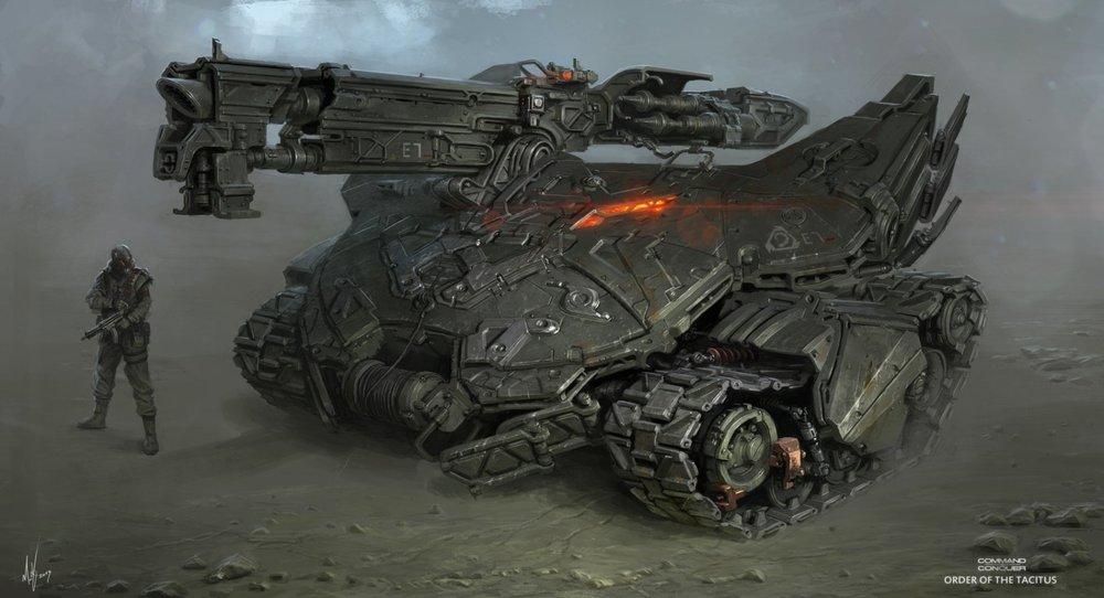 michal-kus-nod-scorpion-tank-coloredcg.jpg